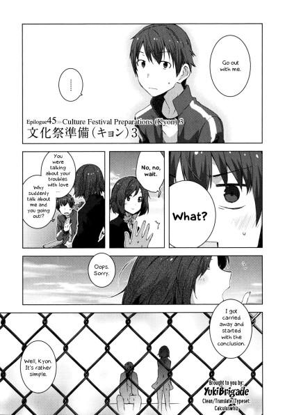 nagato_06_085